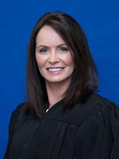 Circuit Criminal Court Clerk West Palm Beach Fl